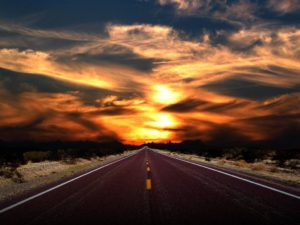long-road-into-the-sunset (2)