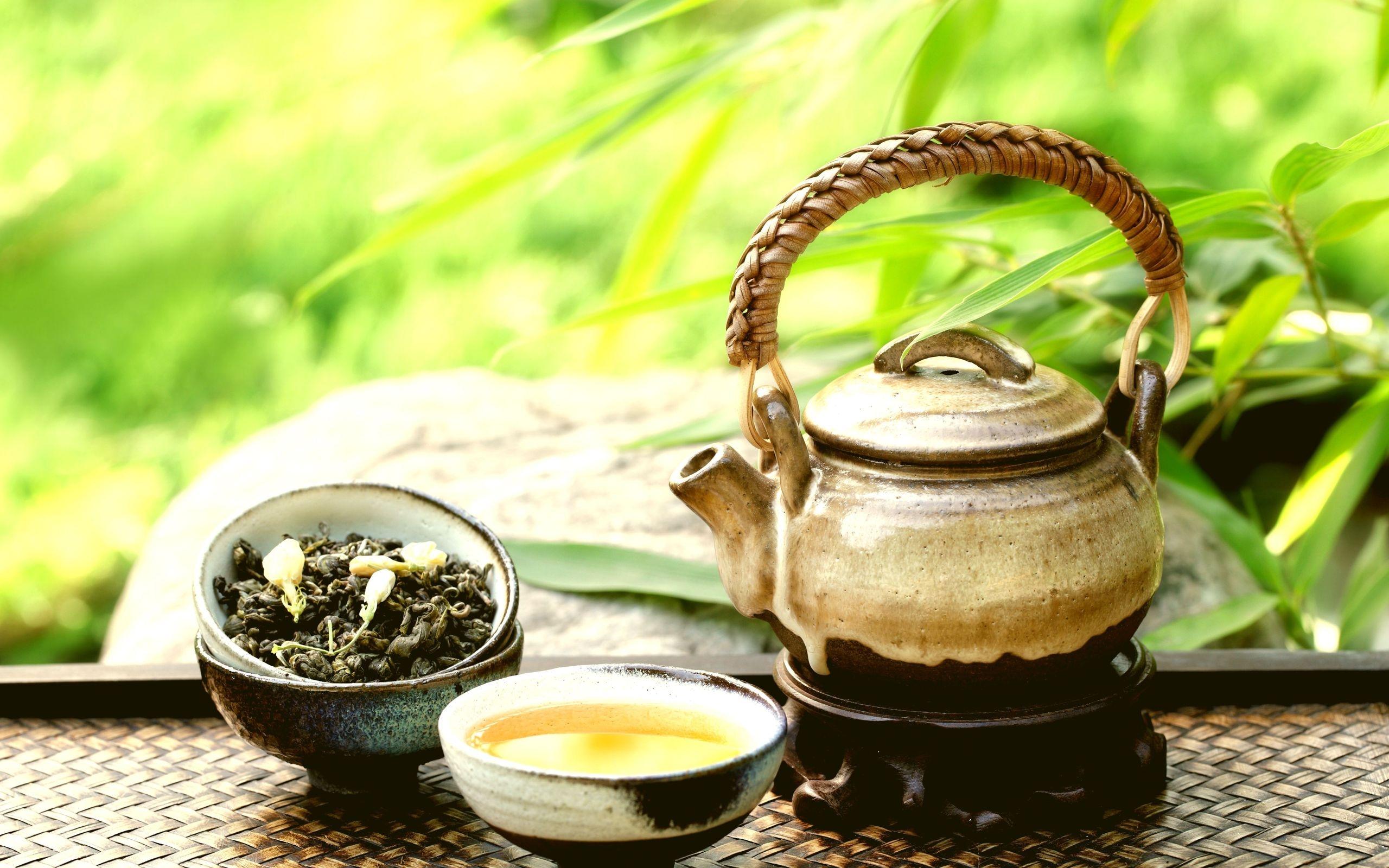 Tea_Ceremony_3_Full
