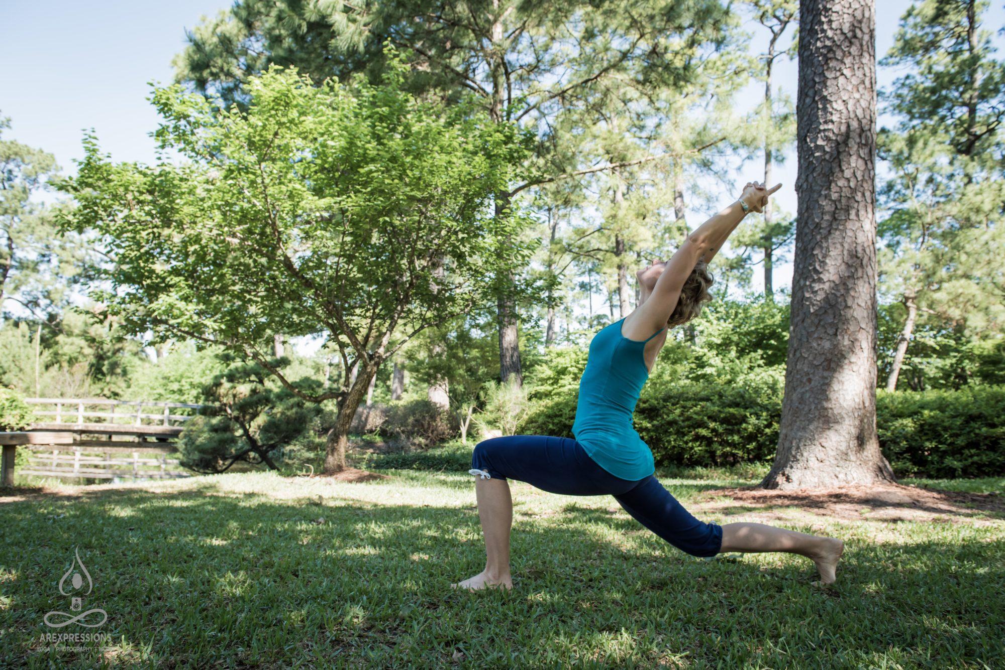 Home - Sol Sense Yoga by Athea