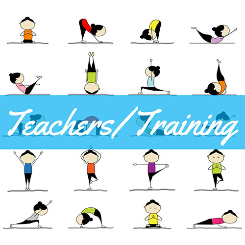 Teacher Training Sol Sense Yoga